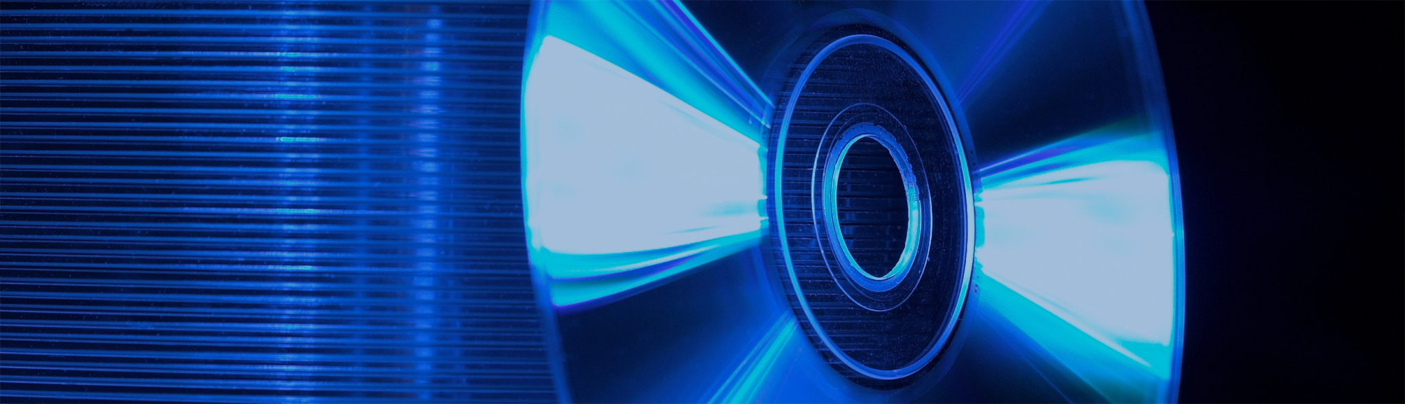 4k ultra hd blu-ray disc initiative | deg