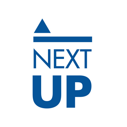 DEG's November NextUP forum will be devoted to blockchain.