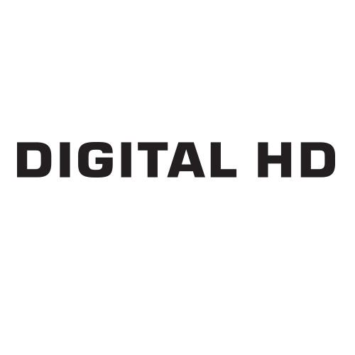 Digital HD is a DEG initiative.