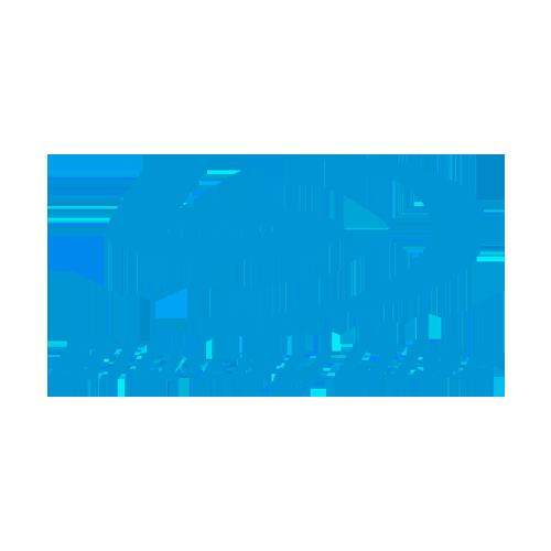 Blu-ray Disc is an initiative of DEG.
