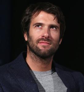 Tobias Queisser, Co-founder, Cinelytic