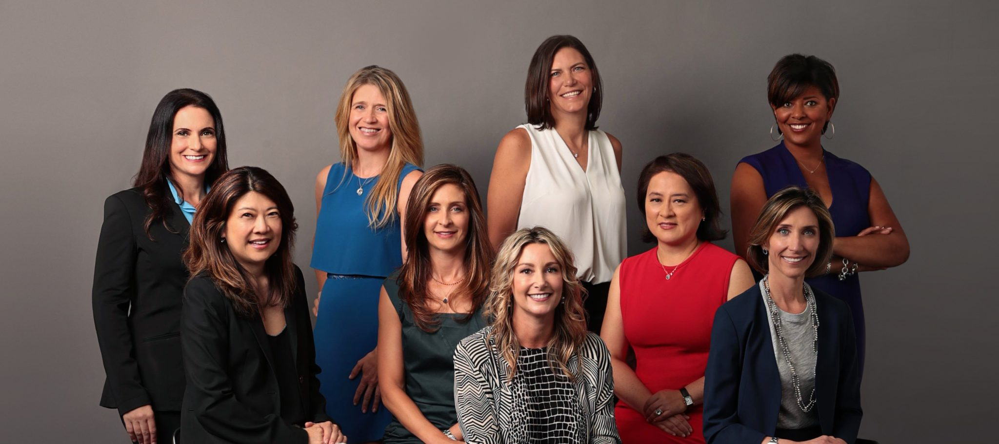 Media Play News' Women in Home Entertainment