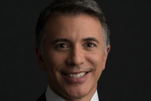 Ricky Strauss will head Disney's streaming initiative.